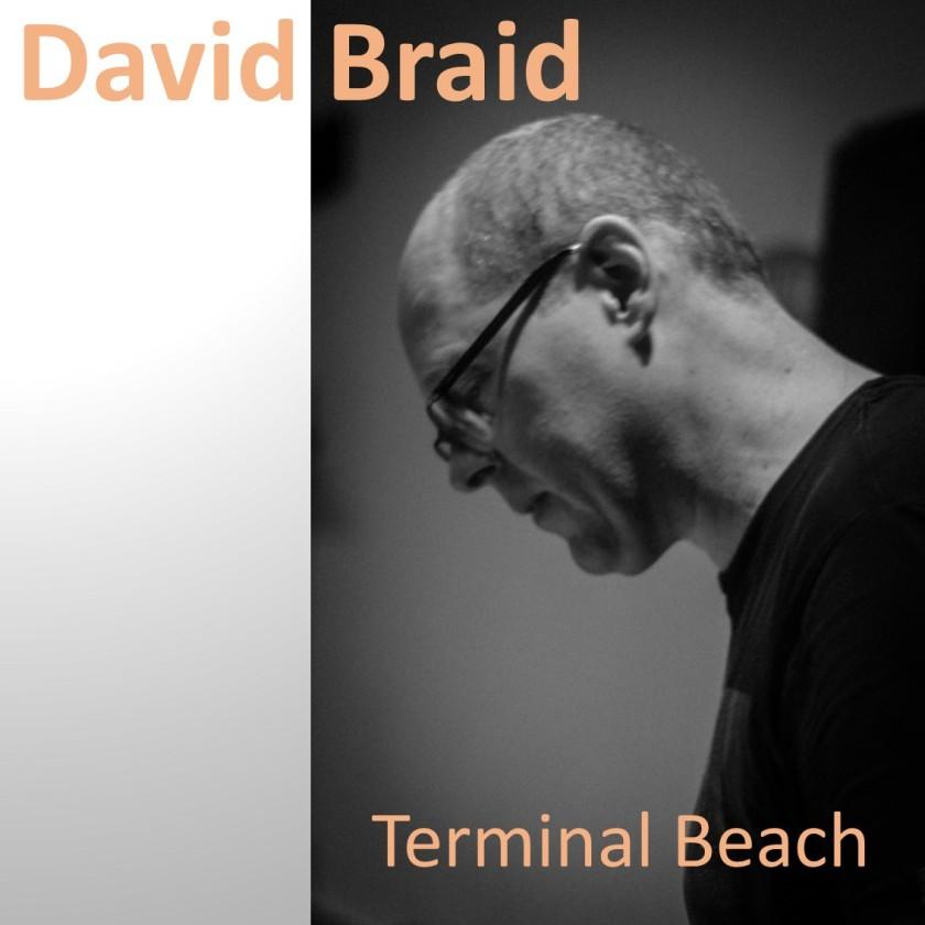 Terminal Beach.jpg