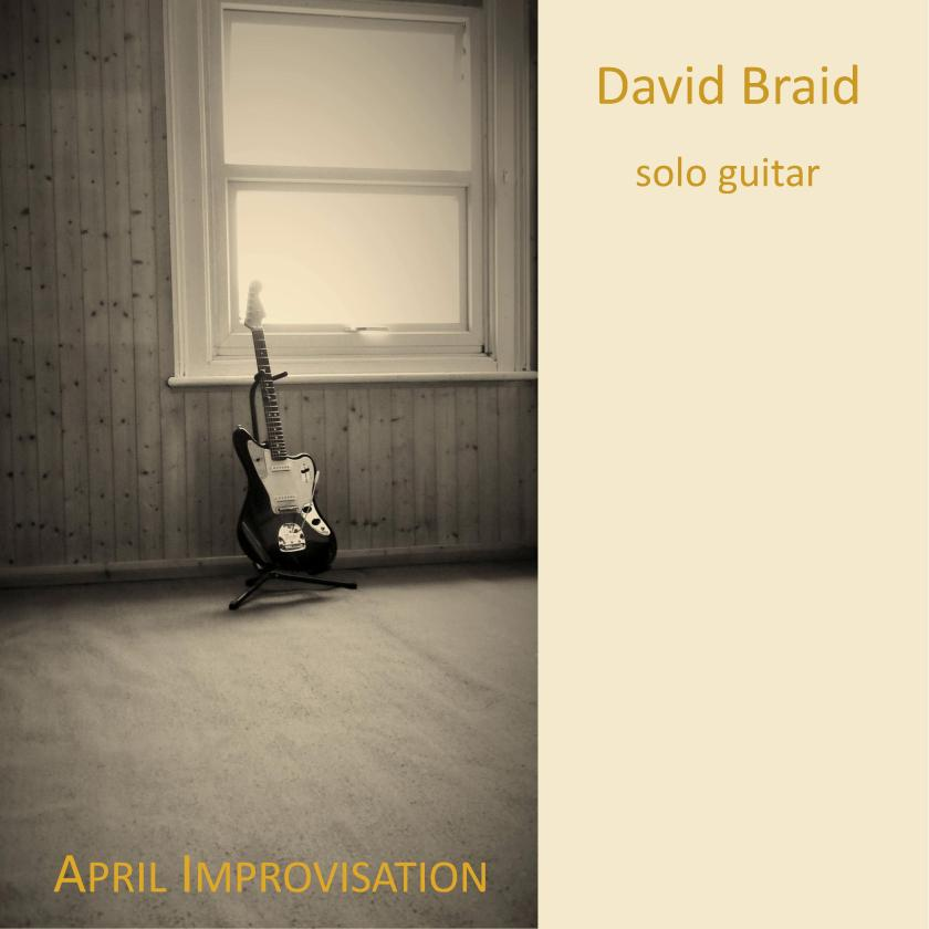 April Improvisation 6-1.jpg