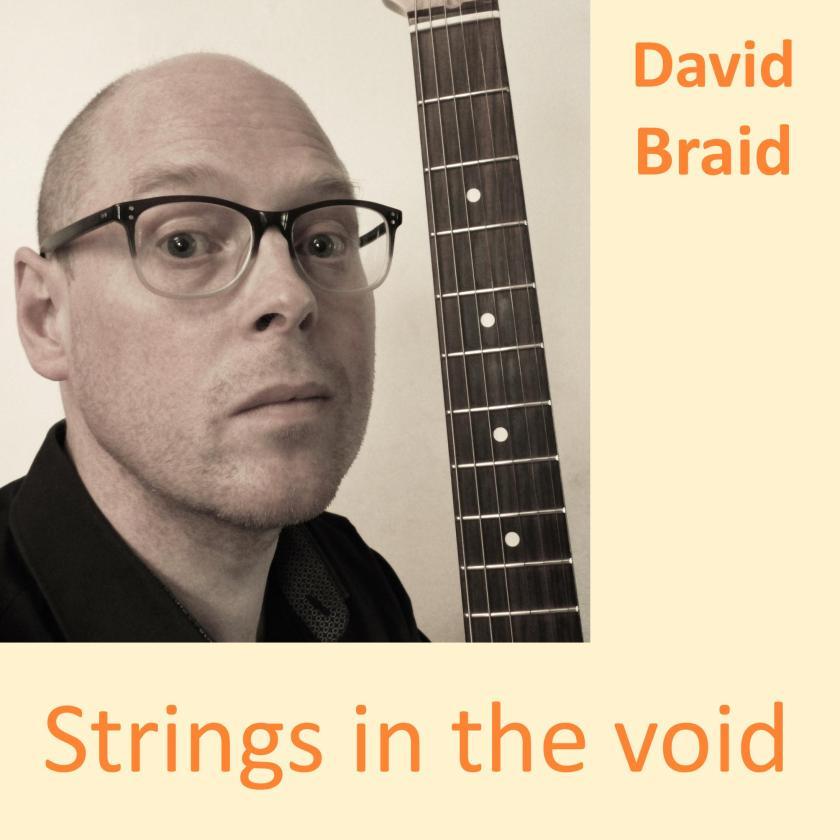 Strings in the Void-page-001.jpg
